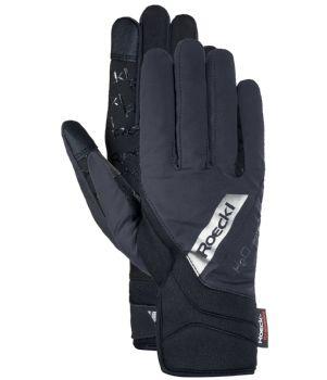 Roeckl Gloves - Waregem